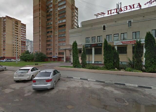 Ночной клуб коломны трахнул в ночном клубе москвы