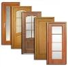 Двери, дверные блоки в Коломне