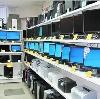 Компьютерные магазины в Коломне
