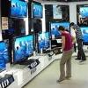 Магазины электроники в Коломне