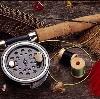 Охотничьи и рыболовные магазины в Коломне