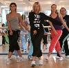 Школы танцев в Коломне
