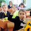 Школы в Коломне