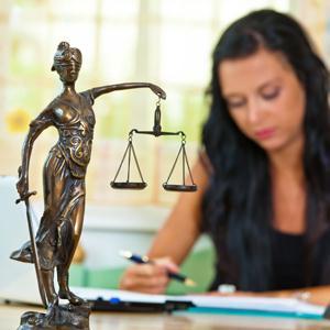 Юристы Коломны
